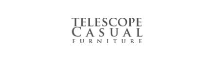 Telescope Casual Furniture